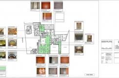 Palazzo Gaddi - analisi storica 1.jpg
