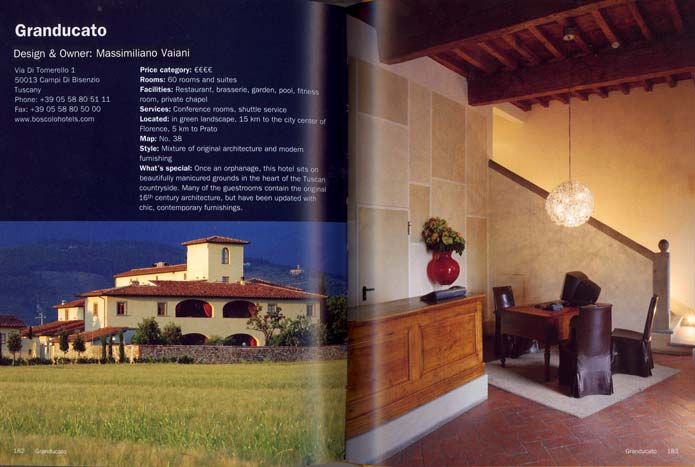 pag1-cool-italy