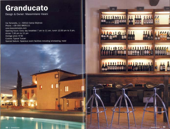 pag1-cool-restaurants-toscana