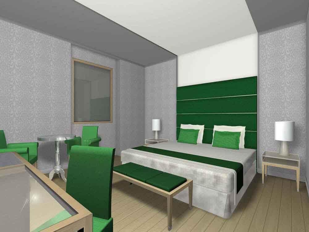 CAMERA-1-MARMO-verde-copia.jpg