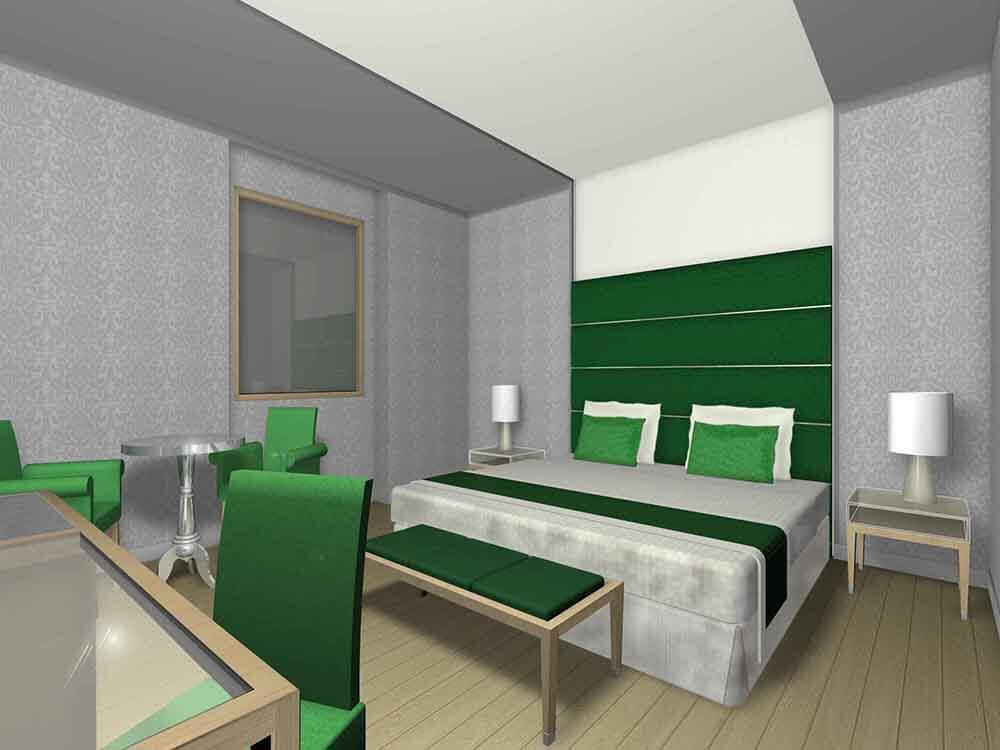 CAMERA 1 MARMO verde copia.jpg