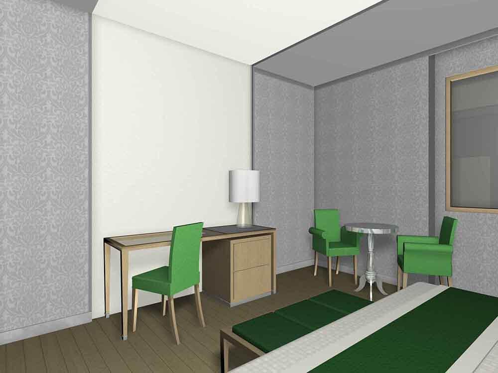 camera 2 marmo verde.jpg