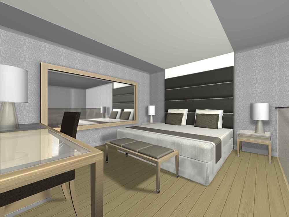 camera marmo bianco.jpg