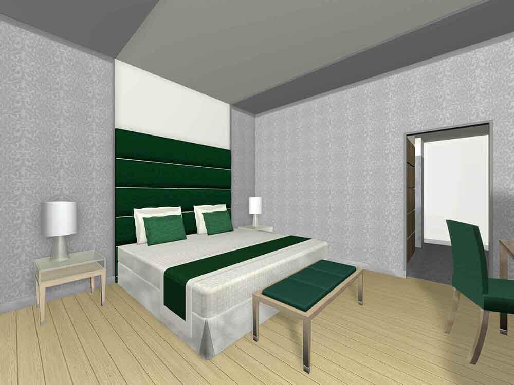 camera marmo verde 3.jpg