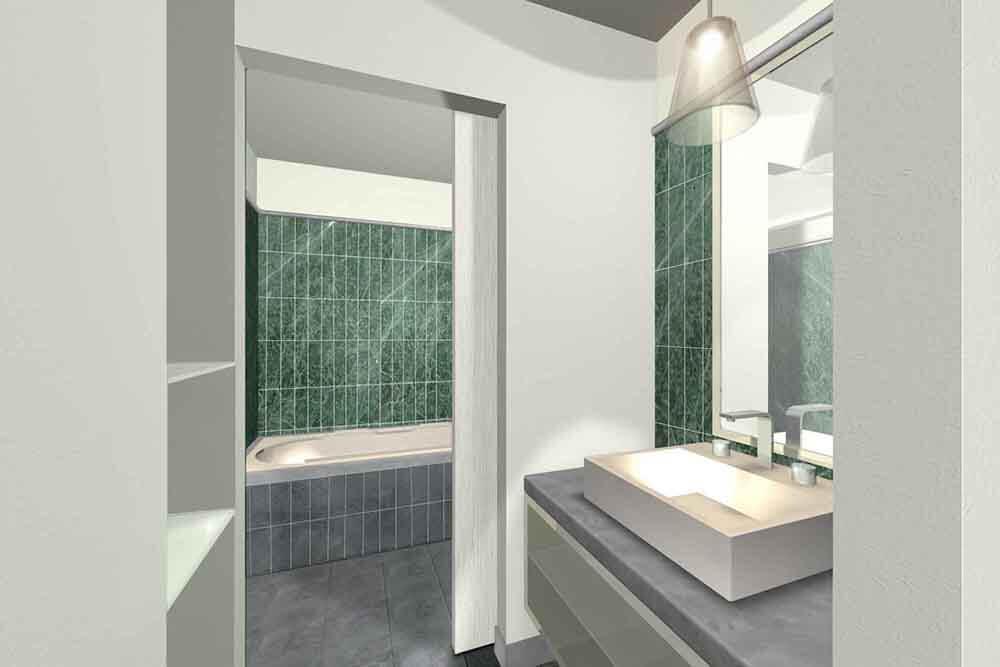 render 1 bagno verde.jpg