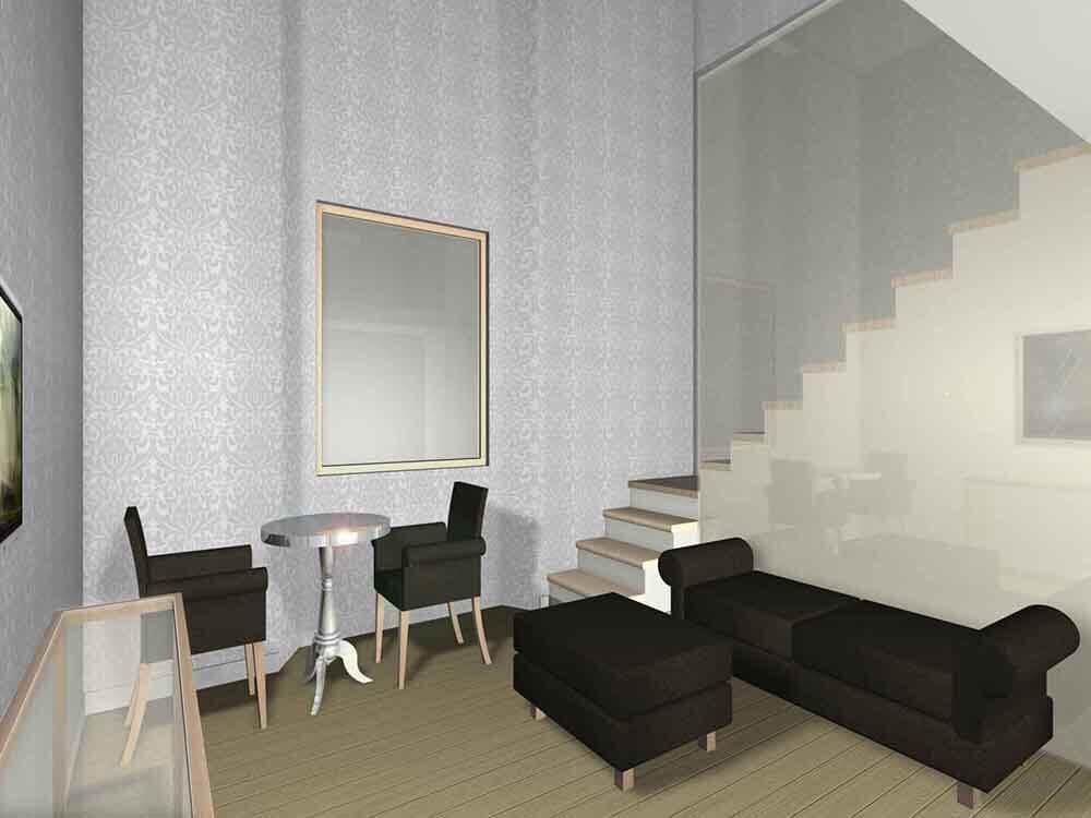 salotto marmo bianco.jpg