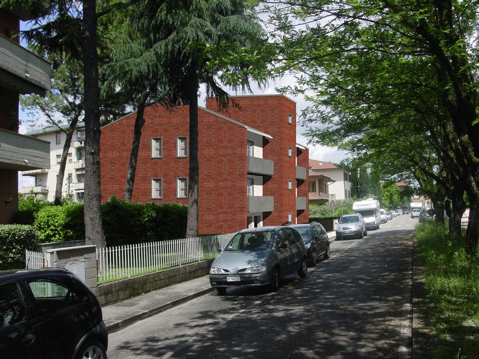cairoli_02