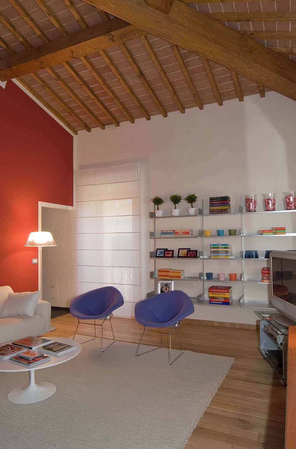 Interior_02.jpg