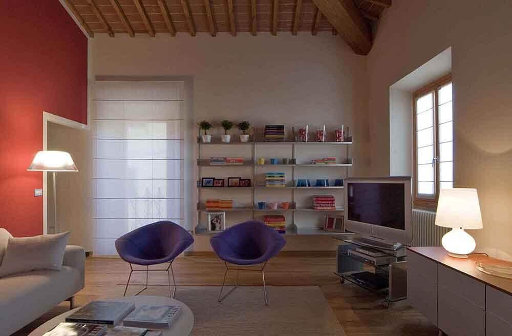 Interior_07.jpg