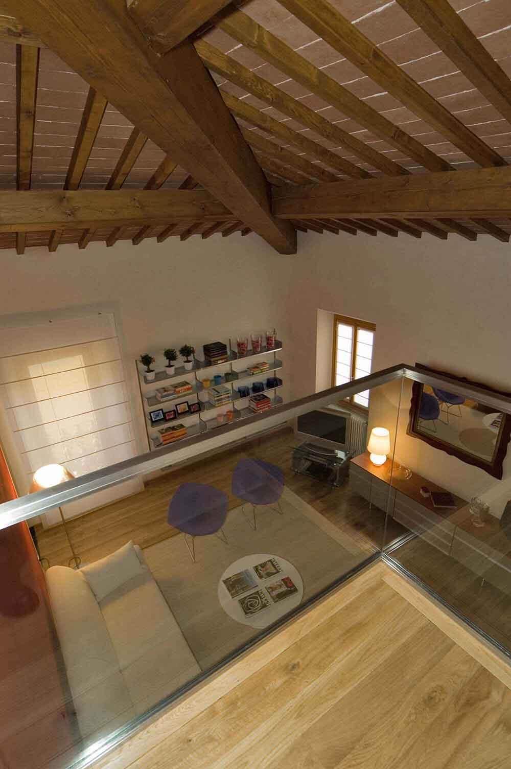Interior_14.jpg