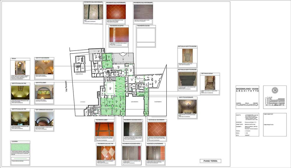 X:A PROGETTI E OPEREBoscolo_AstoriaDoc. fotografica Astoria HotelProgetto_Astoria_FOTO_plot Analisi_storica_PT_PP (1)
