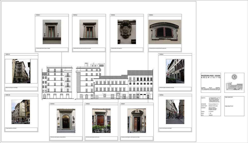 X:A PROGETTI E OPEREBoscolo_AstoriaDoc. fotografica Astoria HotelProgetto_Astoria_FOTO_plot Analisi_storica_prospetti (1)