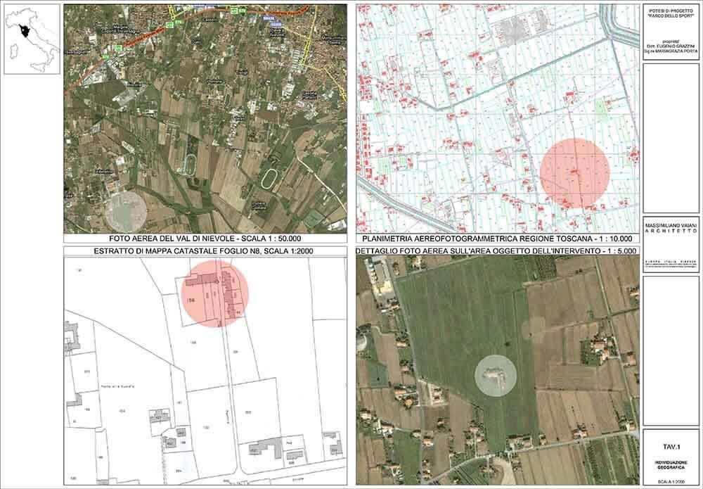 Individuazione geografica.jpg