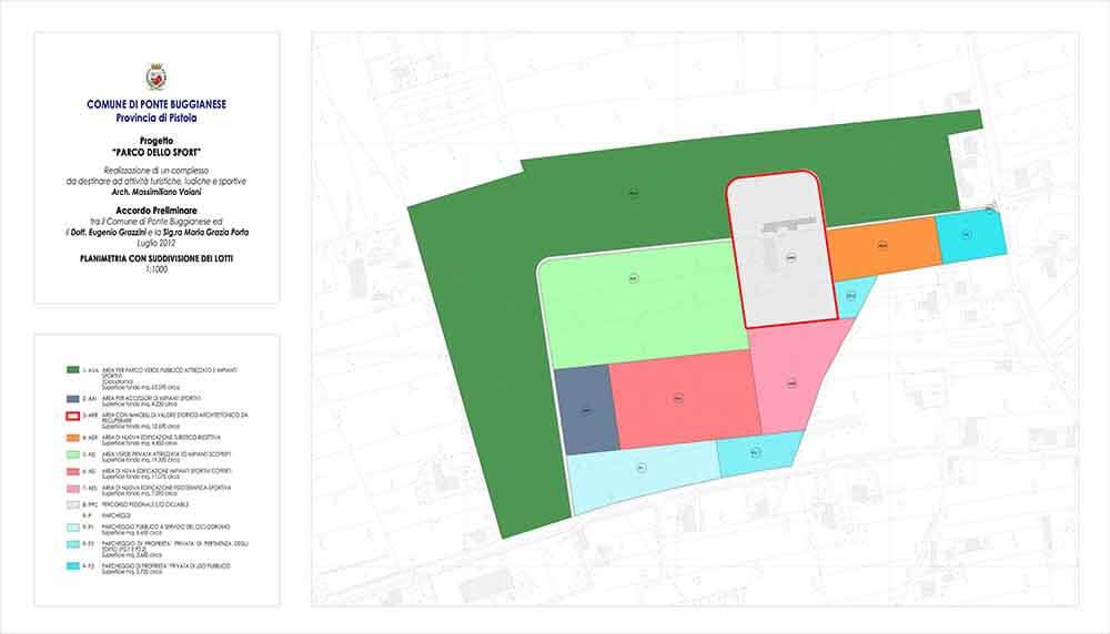 Planimetria suddivisione lotti.jpg