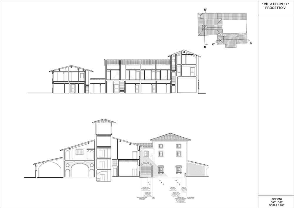 Sezioni 4.jpg
